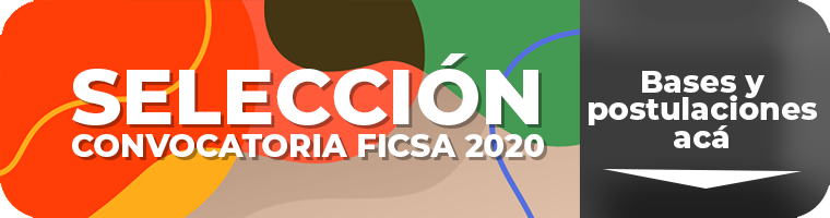FICSA 2020