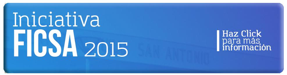 FICSA 2015