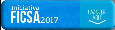 Ficsa 2017